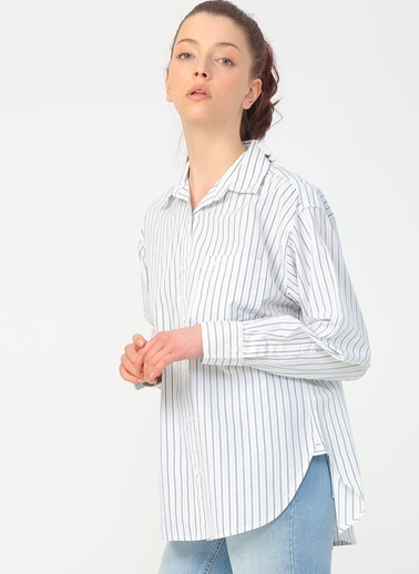 Levi's® Gömlek Renkli